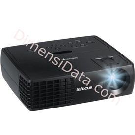 Jual Projector INFOCUS  [IN1110A]